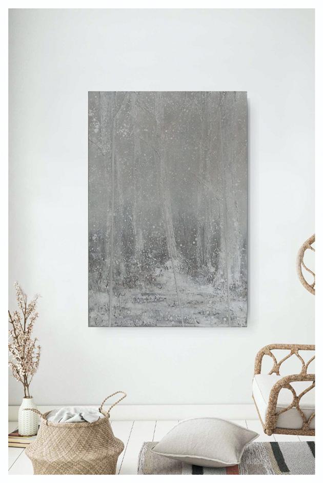 Ewa-Mróz-Art-Moje-Obrazy-4
